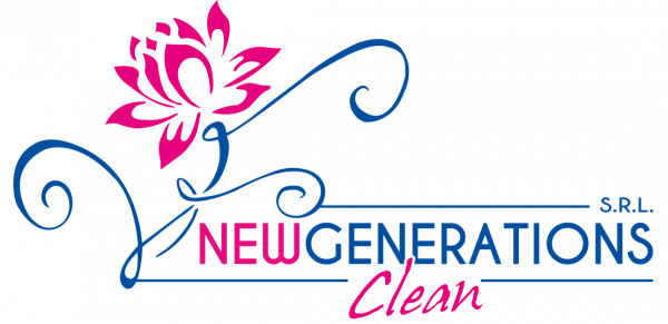 New Generations Clean